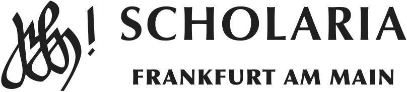 Schülerverbindung Scholaria Frankfurt am Main